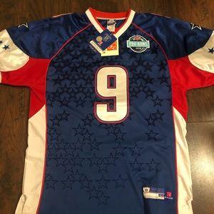 size 54 jersey